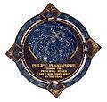 Philips Planisphere.jpg