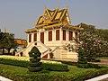 Phnom Penh Hor Samritvimean 03.jpg