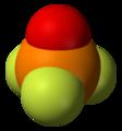Phosphoryl-fluoride-3D-vdW.png