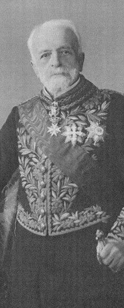 Photo of Duke Giovanni Battista Borea d Olmo.jpg