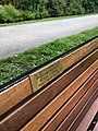 Photograph of a bench (OpenBenches 500).jpg