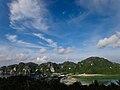 Phuket 2012 (8481644881).jpg