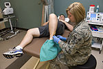 Physical therapy 120126-F-UP124-002.jpg