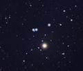 Pi Puppis Cluster.PNG
