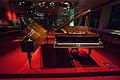 Pianos Érard i Thijn & Co., Museu de la Música de Barcelona.jpg