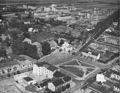 Piaseczno lata 70.jpg