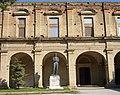 Piazza Michetti - panoramio.jpg