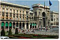 Piazza del Duomo - Mailand - 2012 - panoramio.jpg