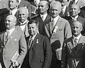 Picone Franel Dandliker Kraitchik Kollros Wolff Straszewicz Zurich1932.tif