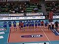 Piemonte Volley 2008-09.JPG