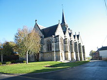 Piennes-Onvillers (Somme) France (4).JPG