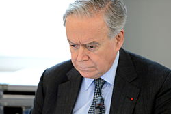 Pierre Morel, IEIS conference «The Politics of Virtue, the crisis of liberalism and the post-liberal future»-001.jpg