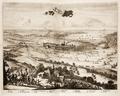 Pieter-Corneliszoon-Hooft-Geeraert-Brandt-Nederlandsche-historien MGG 0380.tif
