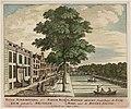 Pieter Schenk, Afb 010094005134.jpg