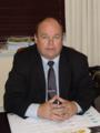 Pieter van Dalen in 2012.png