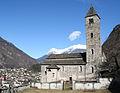 Pietro Biasca Südseite2.jpg