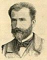 Pietro Ellero.jpg