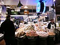 Pike Place Market - Pure Food Fish 01A.jpg