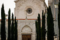 PikiWiki Israel 41495 Ramla - churches and mosques.jpg