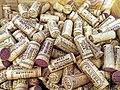 PikiWiki Israel 59784 corks at castel winery.jpg