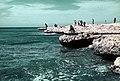 PikiWiki Israel 75780 reefs.jpg