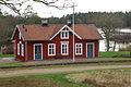 Piksborg station.JPG