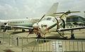Pilatus Pc12.jpg