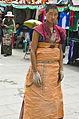 Pilgrim Tibet4.jpg
