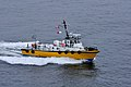 Pilot boat R D Riley on the Hecate Strait.jpg