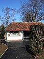 Pinces Gardens, Exeter - geograph.org.uk - 343811.jpg