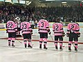 Pink in the Rink (9522230349).jpg