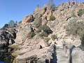 Pinnacles National Park dec 2017 - 3.jpg