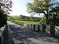 Pinwherry and the Stinchar Bridge, Dumfries and Galloway, Scotland.jpg