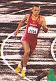 Piotr Haczek 2000.jpg