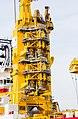 Pipelaying ship Sapura Rubi - IMO 9702766 - moored in Heysehaven, Rotterdam-8285.jpg