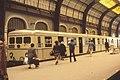 Piraeus Underground Station 1981b.jpg