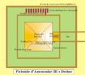 Piramide-amenemhet3-dashur.png