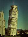 Pisa 3.jpg