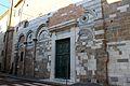 Pisa San Nicola 05.JPG