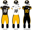 Pittsb steelers uniforms17.png