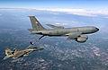 Pittsburg IAP ANG KC-135Q 58-0117.jpg