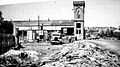 Pittwater Road bus depot 1941.jpg