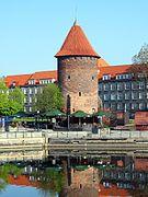 Pl-gdansk-baszta-labedz-zamek2006
