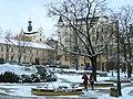 Plac Niepodległości w Przemyślu 01.jpg