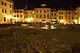Plac Po Farze w Lublinie - noc 19.07.2010 800px.jpg