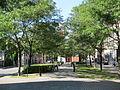 Place de la Grande-Paix-de-Montreal 04.jpg