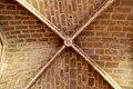 Plafond cloître Notre-Dame Bayonne.jpg