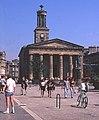 Plainstones - geograph.org.uk - 366901.jpg