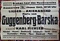 Plakat Musikverein Wien Maria von Guggenberg-Barska.jpg