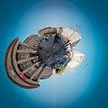 Planet Biel (6204826704).jpg